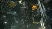 Mechwarrior 5: Mercenaries - Developer Walkthrough