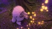 Abominable - Traileri