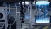 Sky Beneath - A Gravity-defying Puzzle Adventure -traileri