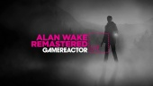 GR Liven uusinta: Alan Wake Remastered