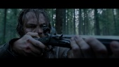 The Revenant - Official Trailer