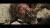Bone Tomahawk - Official Trailer #1