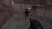 Half-Life: C.A.G.E.D. - virallinen traileri
