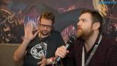 Total War: Warhammer II - Andy Hall haastattelussa