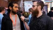 Hazelight - Josef Fares haastattelussa
