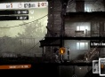 This War of Mine - Nintendo Switch -pelikuvaa