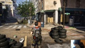 GR Liven uusinta: The Division 2 - Open Beta