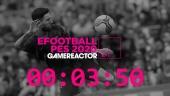 GR Liven uusinta - eFootball PES 2020