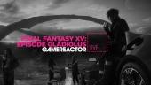 GR Liven uusinta: Final Fantasy XV: Episode Gladiolus