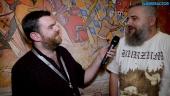 Kingdom Come: Deliverance - Daniel Vávra haastattelussa