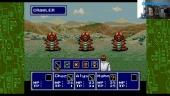 GR Liven uusinta: Sega Mega Drive Classics