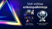 PlayStation Player Celebration Join Now To Win Exclusive Prizes