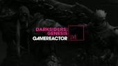 GR Liven uusinta: Darksiders Genesis - Console