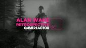 GR Liven uusinta: Alan Wake Retrospective