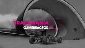 GR Liven uusinta: Trackmania