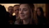 The Unholy - virallinen traileri