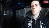 DreamHack Leipzig - Mistou-haastattelu