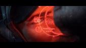 Tom Clancy's ShadowBreak - paljastustraileri