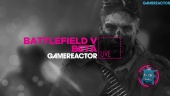 GR Liven uusinta: Battlefield V Open BETA
