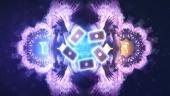 The Elder Scrolls: Legends - Isle Of Madness -traileri