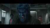 Dark Phoenix - viimeinen traileri