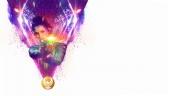 Vagrant Queen - Syfy Traileri
