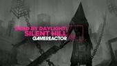 GR Liven uusinta: Dead by Daylight: Silent Hill