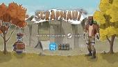 Scrapnaut - Traileri