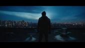 Shazam! - virallinen traileri 2