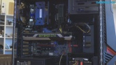 Videomulgaisu: Lenovo Ideacentre y900
