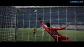 FIFA 17 - Nick Channon -videohaastattelu