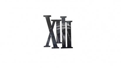 XIII Remake - pätkä