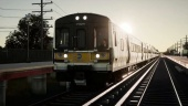 Train Sim World 2020 - julkaisutraileri