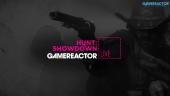 GR Liven uusinta: Hunt: Showdown - Console Release