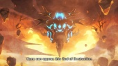 Disgaea 6: Defiance of Destiny - Character Trailer
