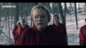 The Handmaid's Tale - Season 4 - virallinen traileri