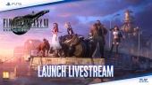 GR Liven uusinta: Final Fantasy VII: Remake Intergrade Episode INTERmission