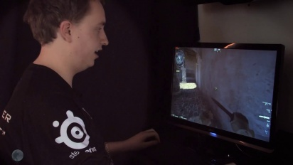 Counter-Strike: Global Offensive - Pro Tip Series: GeT_RiGhT