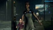 Detroit: Become Human - 4K Video Review