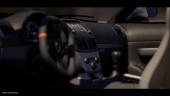 Super Street: The Game - Customization Trailer