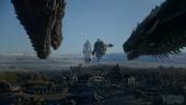 Game of Thrones - Season 8 virallinen traileri