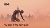 Westworld - Official Season 3 Traileri