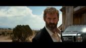 Logan - traileri #2
