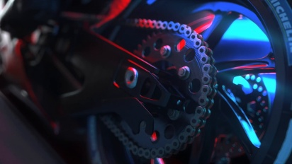 MotoGP 18 - julkistustraileri