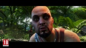 Far Cry 3: Classic Edition - Launch Trailer