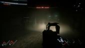 GTFO - Shadow Enemy -traileri