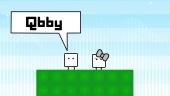 BOXBOY! + BOXGIRL! - Overview-traileri