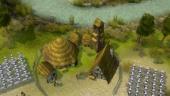 Praetorians HD Remaster - Gamescom-traileri