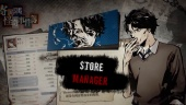 Hermitage: Strange Case Files - Official Trailer
