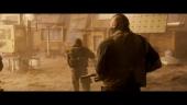 Riddick (2013) - Traileri